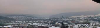 lohr-webcam-21-01-2016-16:20