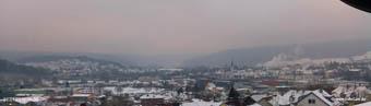 lohr-webcam-21-01-2016-16:30