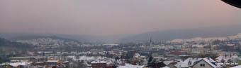 lohr-webcam-21-01-2016-16:40