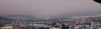 lohr-webcam-21-01-2016-17:10