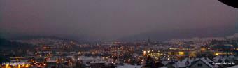 lohr-webcam-21-01-2016-17:20