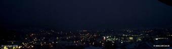 lohr-webcam-21-01-2016-17:30