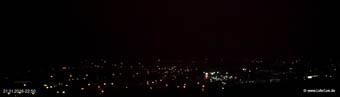 lohr-webcam-21-01-2016-22:50