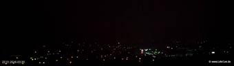 lohr-webcam-22-01-2016-03:30