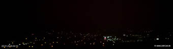 lohr-webcam-22-01-2016-04:10