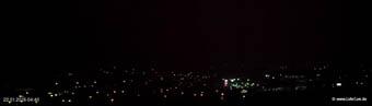 lohr-webcam-22-01-2016-04:40