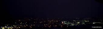 lohr-webcam-22-01-2016-07:30