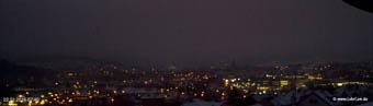 lohr-webcam-22-01-2016-07:40