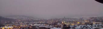 lohr-webcam-22-01-2016-07:50