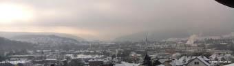lohr-webcam-22-01-2016-09:40