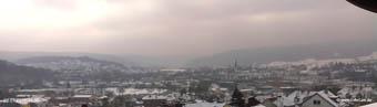 lohr-webcam-22-01-2016-12:10
