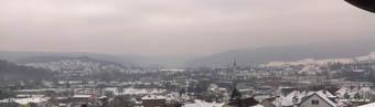 lohr-webcam-22-01-2016-12:20