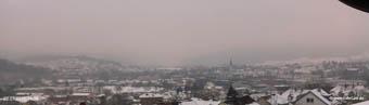 lohr-webcam-22-01-2016-14:10