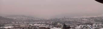 lohr-webcam-22-01-2016-14:20