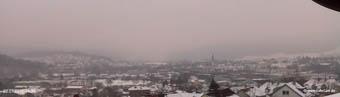 lohr-webcam-22-01-2016-14:30