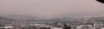 lohr-webcam-22-01-2016-14:40