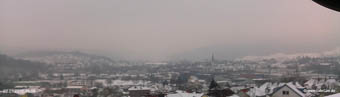 lohr-webcam-22-01-2016-16:10