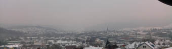 lohr-webcam-22-01-2016-16:20