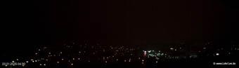 lohr-webcam-23-01-2016-04:30