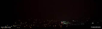 lohr-webcam-23-01-2016-04:50