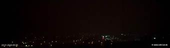lohr-webcam-23-01-2016-05:30