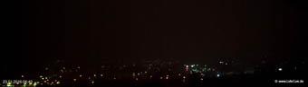 lohr-webcam-23-01-2016-06:40