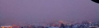 lohr-webcam-23-01-2016-07:50