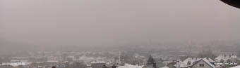 lohr-webcam-23-01-2016-10:10