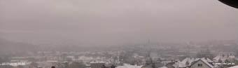lohr-webcam-23-01-2016-10:30