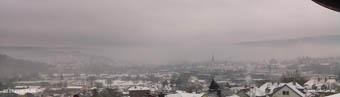 lohr-webcam-23-01-2016-10:50