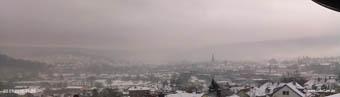 lohr-webcam-23-01-2016-11:20