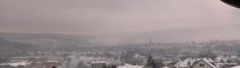 lohr-webcam-23-01-2016-11:30