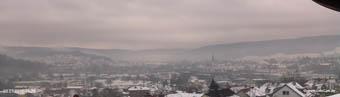 lohr-webcam-23-01-2016-13:20