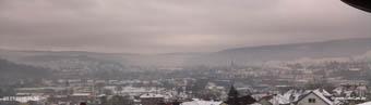 lohr-webcam-23-01-2016-13:30