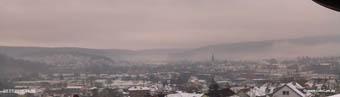 lohr-webcam-23-01-2016-14:10