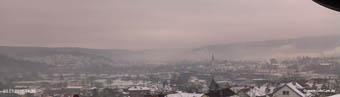 lohr-webcam-23-01-2016-14:30