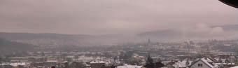 lohr-webcam-23-01-2016-14:40