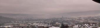 lohr-webcam-23-01-2016-14:50