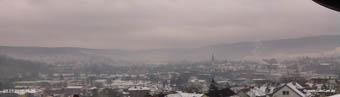 lohr-webcam-23-01-2016-15:00