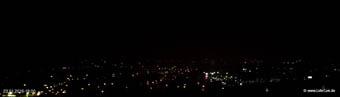lohr-webcam-23-01-2016-18:00