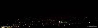 lohr-webcam-23-01-2016-18:30