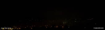 lohr-webcam-23-01-2016-20:50