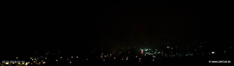 lohr-webcam-23-01-2016-21:10