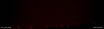 lohr-webcam-24-01-2016-04:20