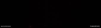 lohr-webcam-24-01-2016-04:40