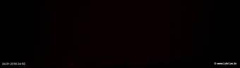 lohr-webcam-24-01-2016-04:50