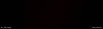 lohr-webcam-24-01-2016-05:30