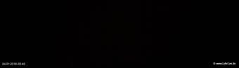 lohr-webcam-24-01-2016-05:40
