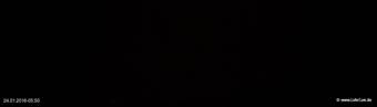 lohr-webcam-24-01-2016-05:50