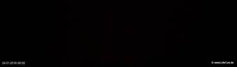lohr-webcam-24-01-2016-06:00